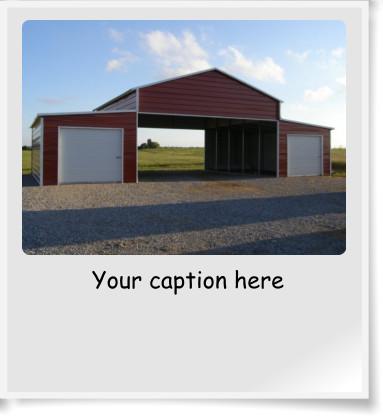 Bubba D S Sheds Amp Barns